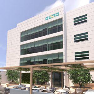 Auna-Lima-JLV-COnsultores