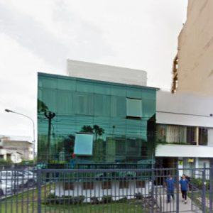 Centro-de-Salud-Ocupacional