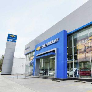 Chevrolet-JLV-Consultores
