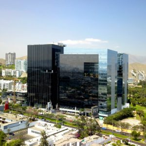 Panorama-JLV-Consultores