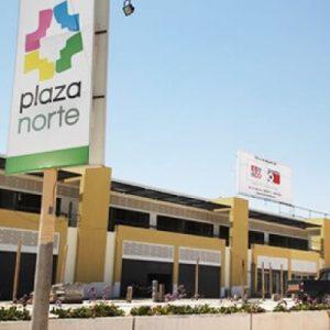 Plaza-Arequipa-JLV-Consultores
